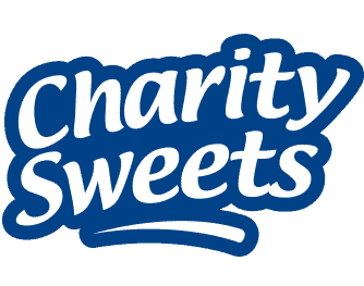 Sweets and Snacks for Charities